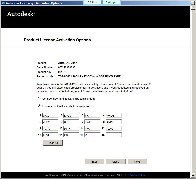 Ваш вариант. autocad 2012 keygen 64 bit. Корпоративные мероприятия. Конце