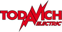 Todavich Electric Inc.  Electrical Contractor