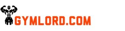 GYMLORD - Hướng dẫn tập Gym, Thể hình, Fitness