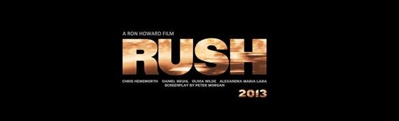 rush-zafere hucum