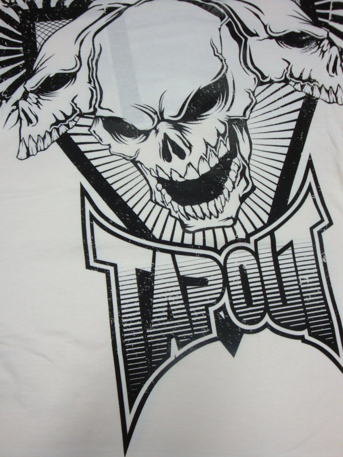 Tapout Designs Tapout designs aux hors duTapout Shirt Designs