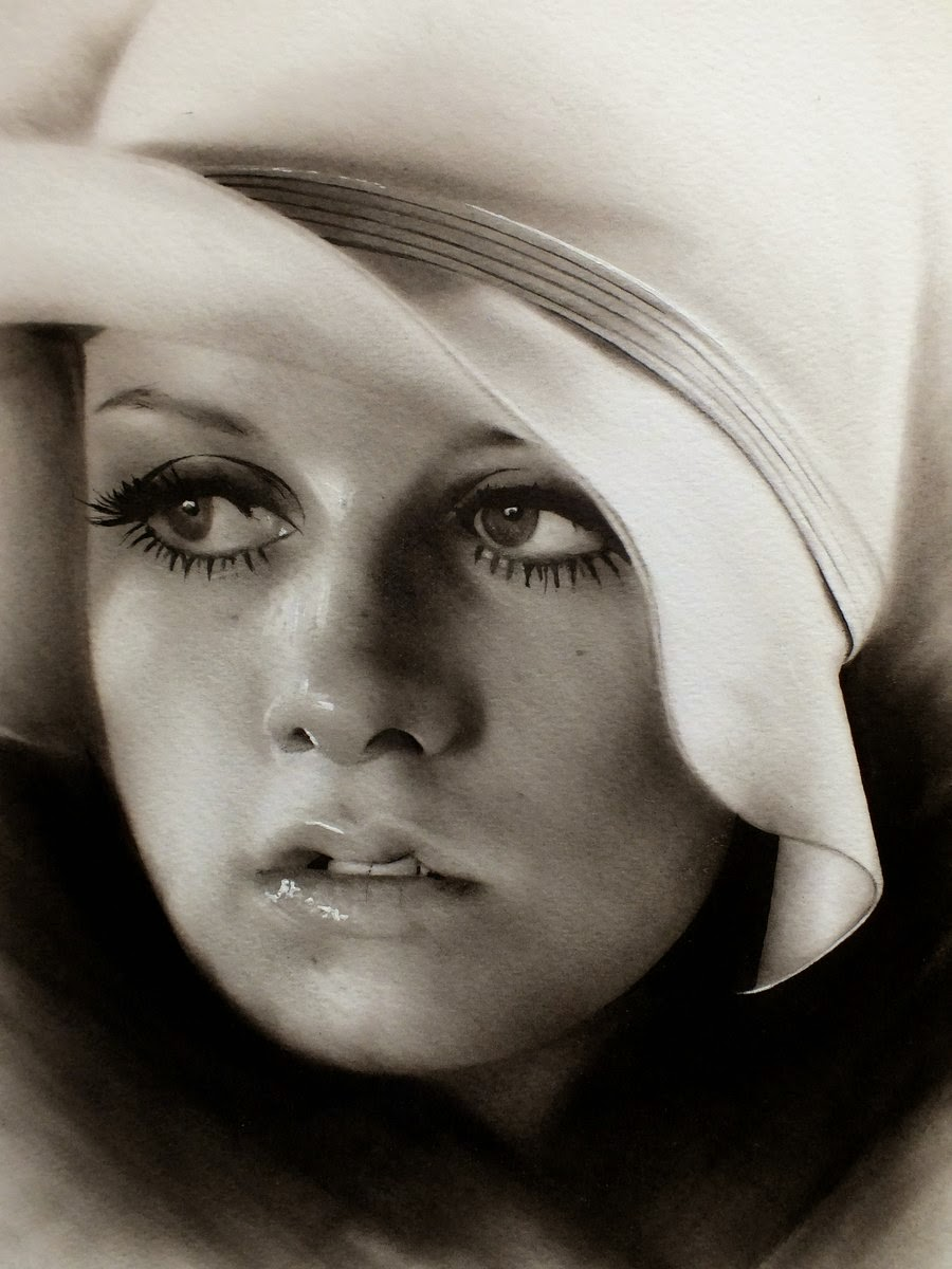 06-Twiggy-Glen-Preece-Tattoo-Celebrity-Drawings-&-Paintings-www-designstack-co