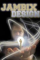 Jambixdesign
