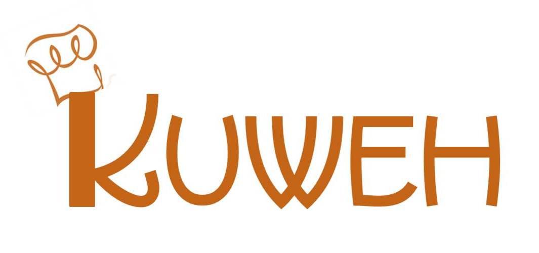 KUWEH