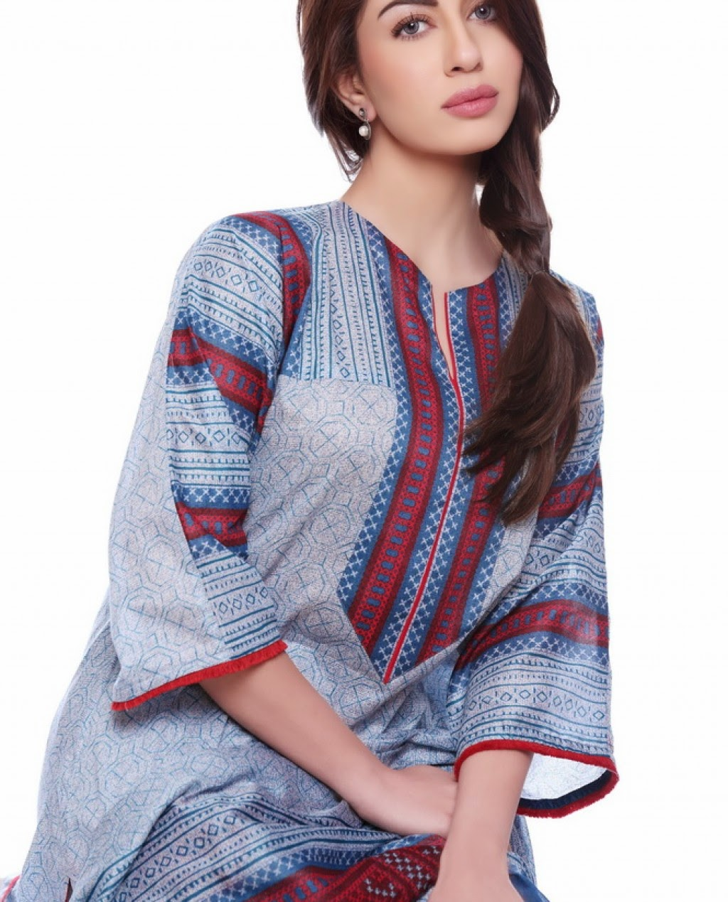 Nishat-Lawn-Collection-2015-Catalogue