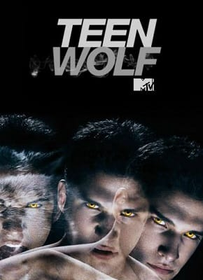 Teen Wolf Temporada 5 Capitulo 16 Latino