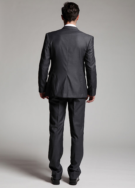 bespoke suits, men suits