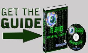 http://cirebon-cyber4rt.blogspot.com/2012/07/istilah-istilah-dalam-dunia-hacking.html