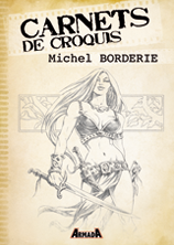 CARNETS DE CROQUIS