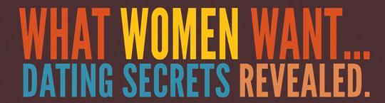 qué buscan las mujeres de un hombre