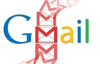 Cara Backup SMS Android Ke Gmail Mudah