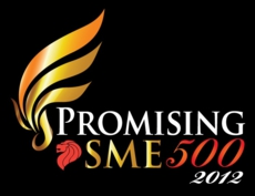 Promising SME 500 2012