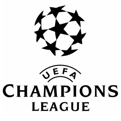 logos del futbol mundial