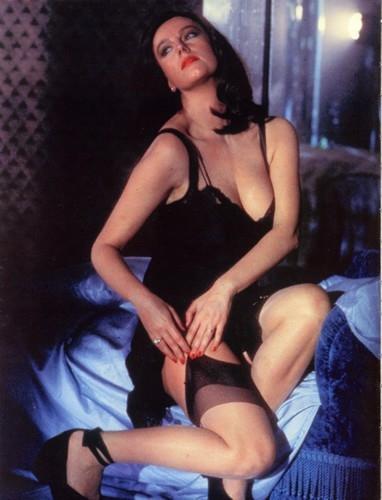 giochi erotic regista erotico italiano
