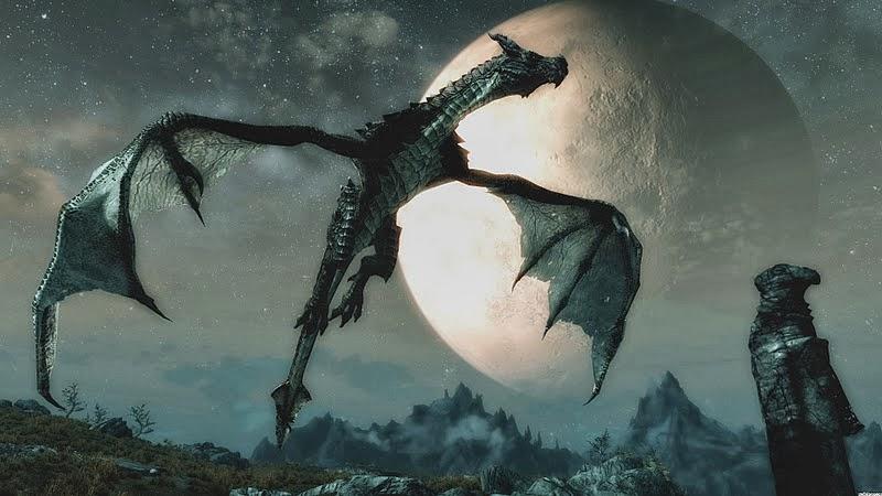 IMG:http://2.bp.blogspot.com/-LfJhRJ1efU4/Tv22_sd5gjI/AAAAAAAAB6A/T4ilQrUarY0/s1600/59623-skyrim-dragon.jpg