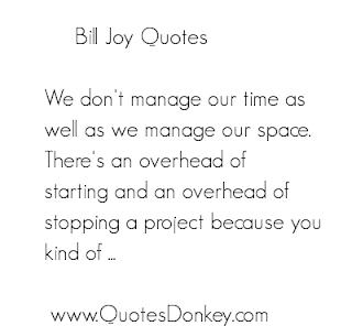 Joy Quotes, Bible Joy Quotes, Baby Joy Quotes, Quote On Joy, Peace And Joy  Quotes, Joyful Quote, Peace Love Joy Quotes, Quotes On Happiness And Joy,