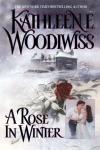 http://thepaperbackstash.blogspot.com/2007/09/rose-in-winter-kathleen-e-woodiwiss.html
