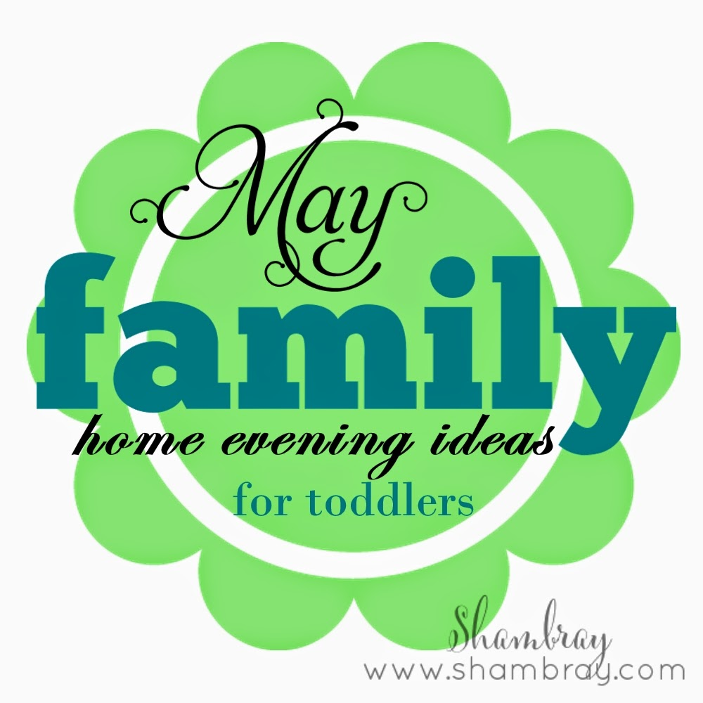 healthy, body, family, together, love, pray
