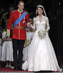 Kate n William