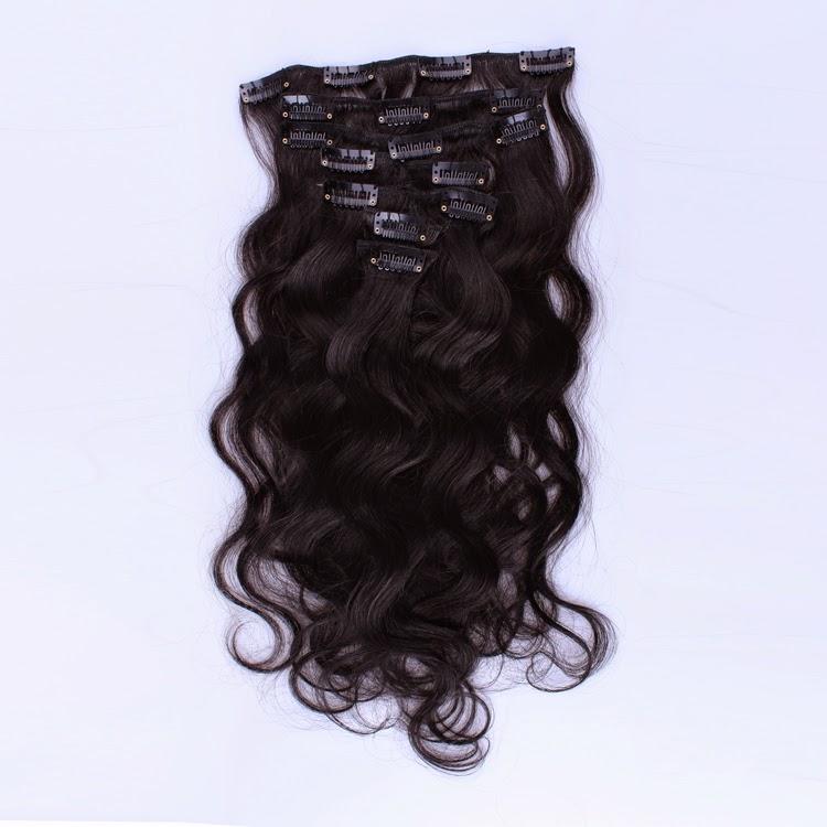Sina Virgin Hair Weaves Sophia 6a Grade 100 Brazilian Virgin Remy