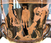 Les Argonautes