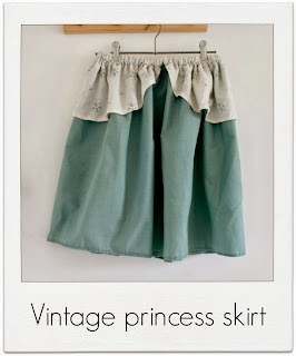 http://littlepeopledesign.blogspot.com.au/2013/12/diy-dress-up-present-for-girl-vintage.html#.UqXYMOJQiLU