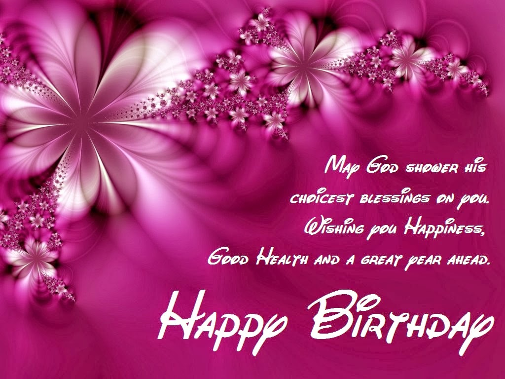 Friend Happy birthday male