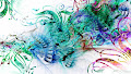 Colorful Swirls 37