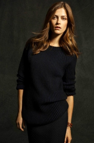 Massimo-Dutti-Fall-2012-Lookbook