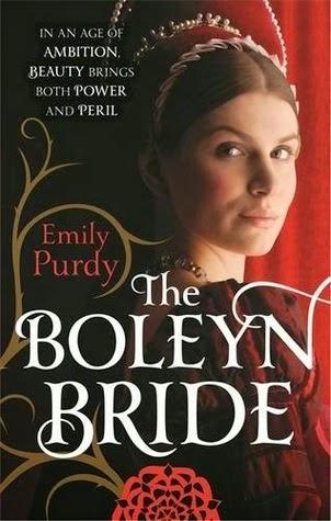 https://www.goodreads.com/book/show/22919980-the-boleyn-bride
