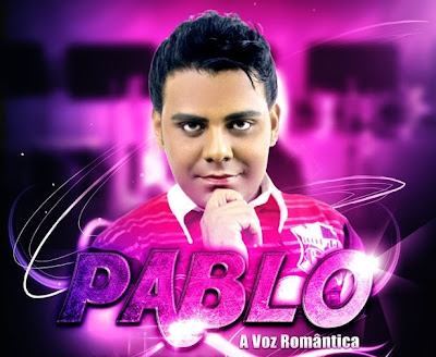 pablo aiqgost folder Pablo – Ai Que Gostoso – Mp3