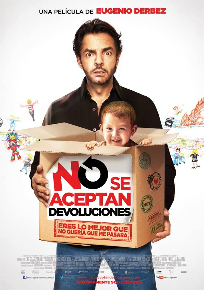 Aylmer To Zazzoo And Beyond Instructions Not Included Review