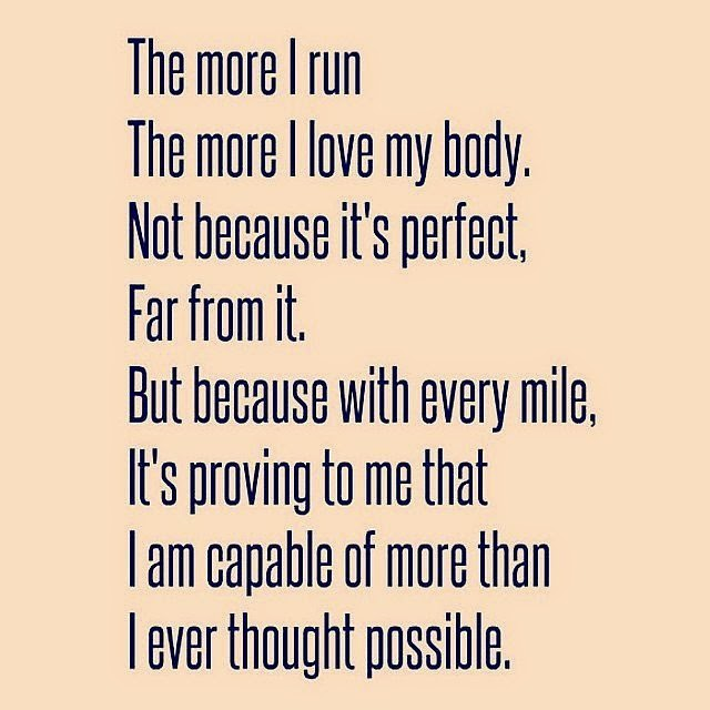 Motivational Quotes For Beginning Runners. QuotesGram