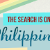 Miss Philippines-Earth 2013: The Search is On!