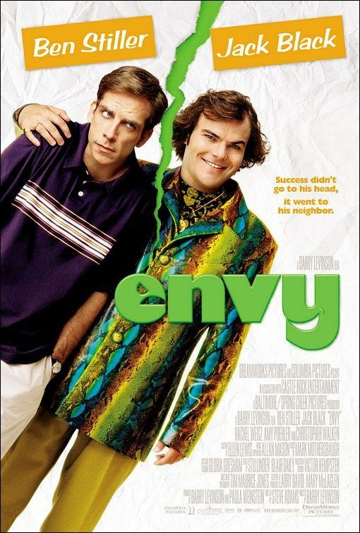 Envy (2004) Audio Latino 5.1 Web-Dl 720p Dual Mega 4Shared
