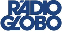 Programação Radio Globo