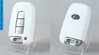 Hyundai elantra car 2013 key - صور مفاتيح سيارة هيونداى النترا 2013