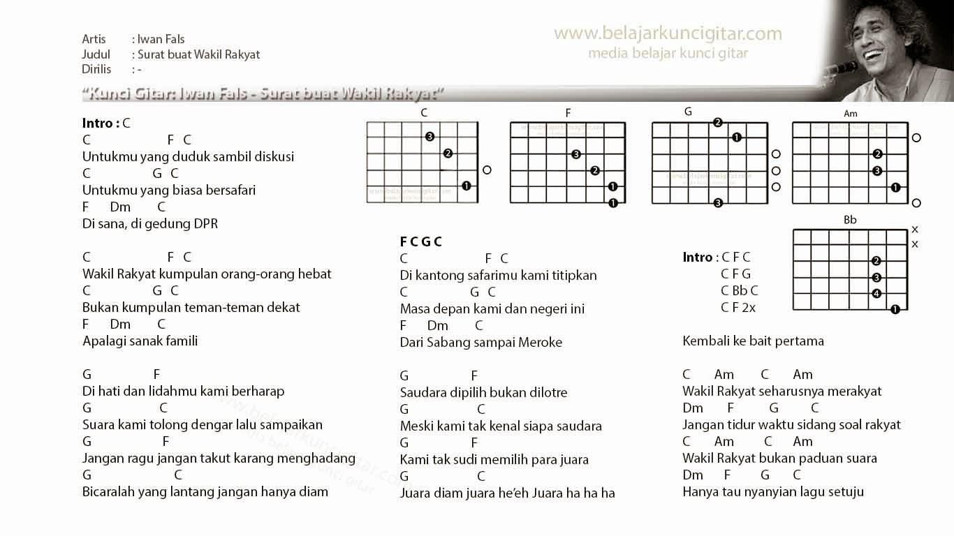 Chord Iwan Fals Ibu | ibu iwan fals lyric mejor conjunto