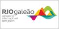 Galeão RJ Airport
