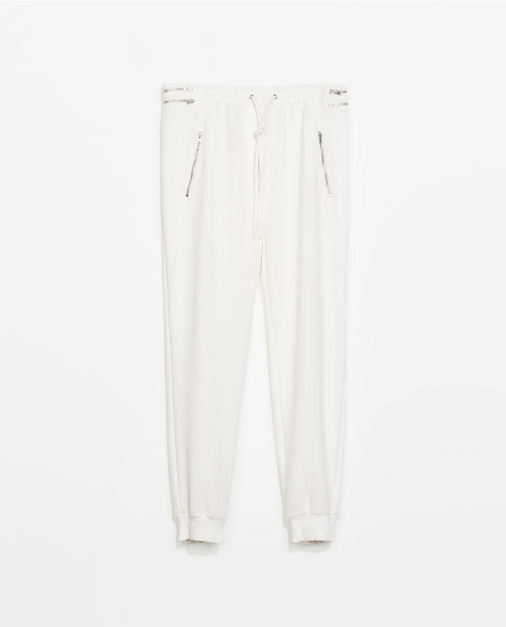 http://www.zara.com/pl/pl/kobieta/spodnie/dresowe-spodnie-z-suwakami-c358005p1807024.html