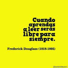 Serás libre