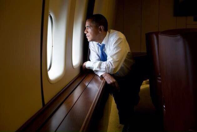 Do You Want To See The Inside Of Airforce One American