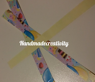 come riciclare colori a matita tutorial handmadecreativity how to recycle old pencil colors