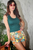 Shilpi sharma new photos-thumbnail-11