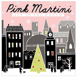 http://www.d4am.net/2012/12/pink-martini-joy-to-world.html