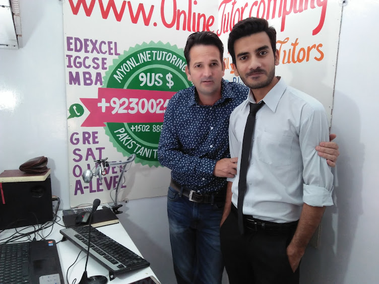 Online tuition Pakistan, Online tutors Pakistan, Online teachers Pakistan, Pakistani tutors, Pakist