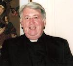 Fr Jack Soulsby S.M