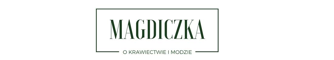 Magdiczka