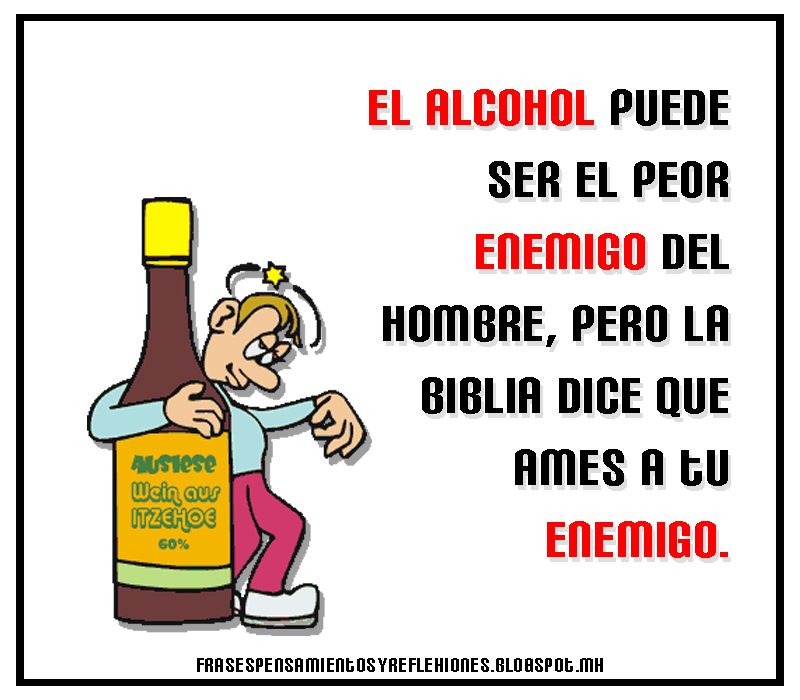 Frases de borrachos novakida holiday and vacation