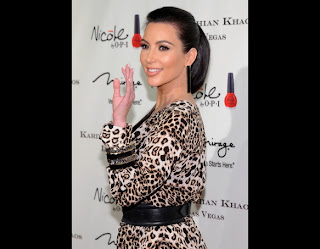 Kim Kardashian Pics, Kardashian Khaos Pics